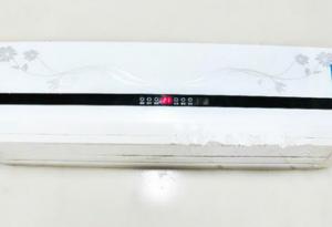 壁挂式水空调1P/1.5P/2P